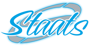Gallery Image Staats_Logo_1_Inch_2014.jpg