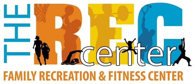 the rec center exercise and fitness