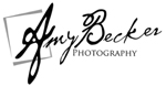 Amy Becker Photography