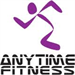 Anytime Fitness - Mount Pleasant
