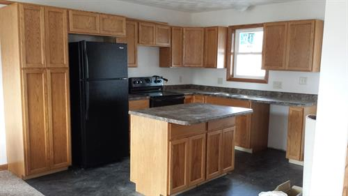 Gallery Image Kitchen_Counters.jpg