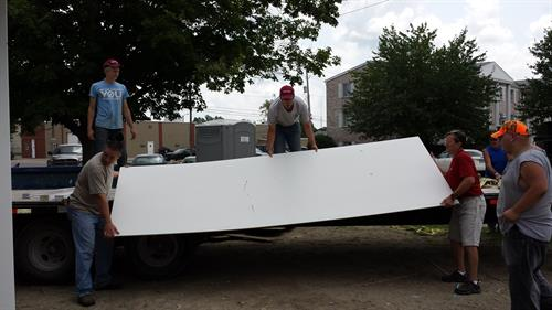 Gallery Image X24._Day_28_-_Drywall_delivered_and_unloaded_12.jpg
