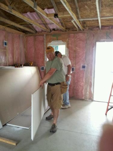 Gallery Image X24._Day_29_-_Drywall_is_going_up_(11)_-_Pat_Brau._Ron_Clouse.jpg
