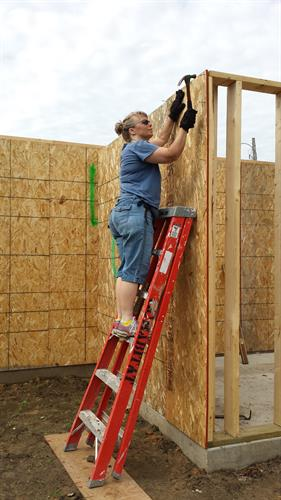 Gallery Image X24._Day_3_-_Barb_working_on_the_shed_walls.jpg