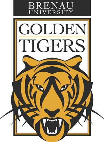 Brenau University Golden Tigers