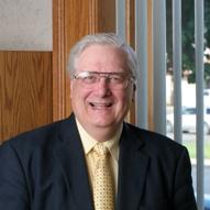 Bob Gerig - Loan Officer