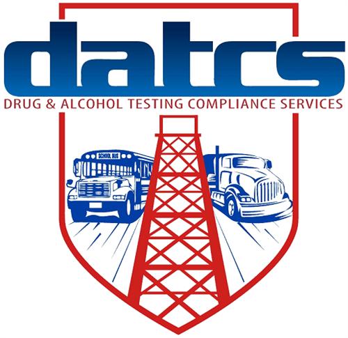 Allen Samuels Dodge >> Drug & Alcohol Testing Compliance Services | Drug and Alcohol Testing | Laboratories-Testing ...