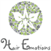 Hair Emotions