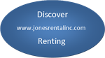 Jones Rental, Inc.