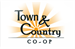 Town & Country Co-op, Inc.