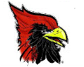 Loudonville-Perrysville School District