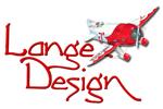 Lange Design