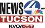KVOA Communications, LLC