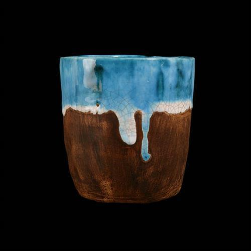 DeGrazia's ceramics