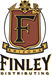 Finley Distributing Co.