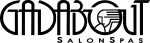 Gadabout SalonSpas