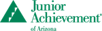 Junior Achievement of Arizona, Southern District