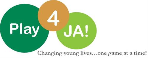 Support our mission by Playing 4 JA at a Bowl-A-Thon!