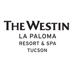 The Westin La Paloma Resort & Spa