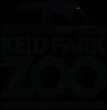 Reid Park Zoological Society