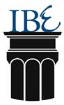 Institute for Better Education