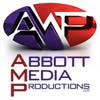 Abbott Animation
