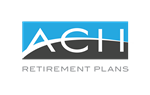 ACH Retirement Plan Consultants, Inc.