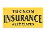Tucson Insurance Associates