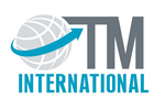 TM International