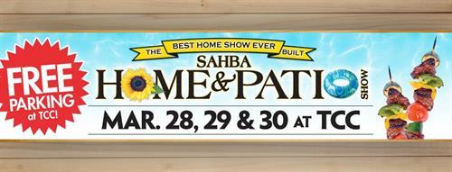 SAHBA Show