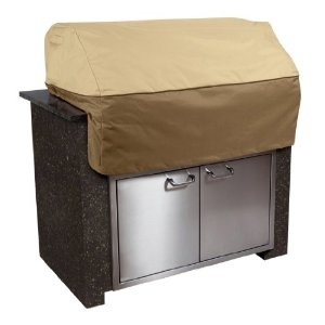 Selling Top-Quality Grill Covers