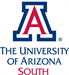 University of Arizona South