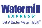 Watermill Express, LLC
