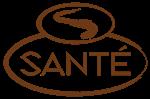 Sante' of Tucson