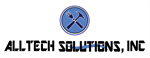 Alltech Solutions, Inc.