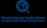 Harnden MacLean Wealth Advisors