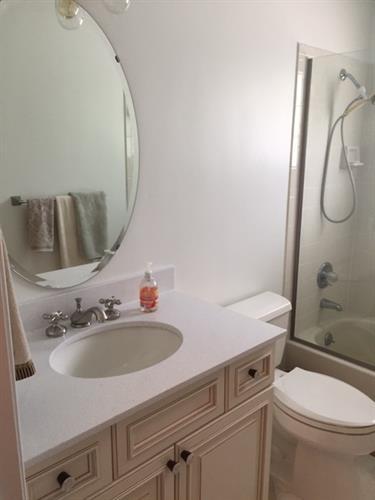 Prestige Kitchen And Bath Kitchen Bath Design Home Improvement Greater Sanford Regional