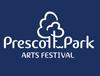 Prescott Park Arts Festival