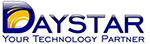 Daystar, Inc.