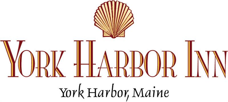 york harbor dating site Someone you can love is nearby browse profiles & photos of conservative single men in amity harbor, ny join matchcom, the leader in online dating with more dates, more relationships and more marriages than any other dating site.