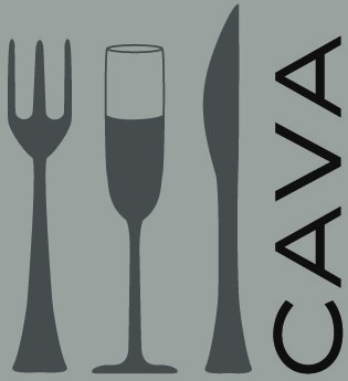 Cava Tapas & Wine Bar