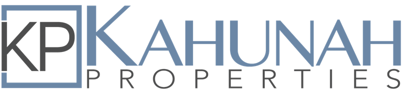 KP Kahunah Properties