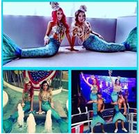 Gallery Image Mermaid_Entertainer(1).jpg