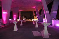 1111 Corporate Event