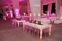 1111 Wedding