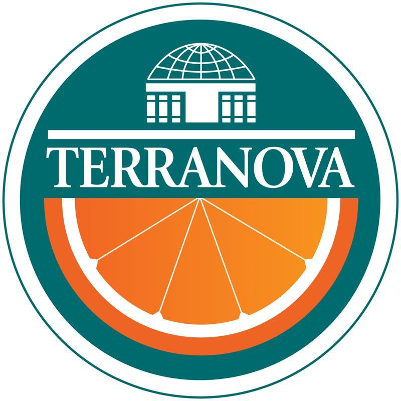 Terranova Corporation