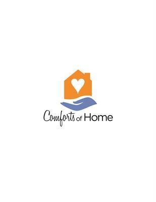 Comforts of Home, LLC