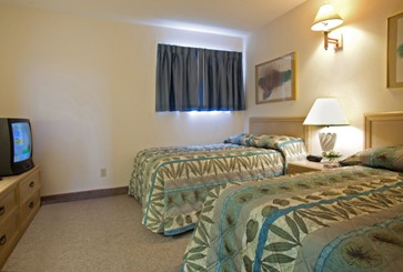 E-Rm Bedroom