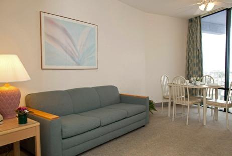E-Rm Living Room
