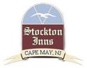 Stockton Inns
